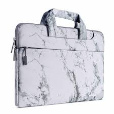 "<b>MOSISO</b> 2019 Newest <b>Sleeve Bag</b> For <b>Laptop</b> 13"" 14"" 15"" 15.6 inch ..."