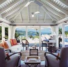 Jute Rug Living Room Round Jute Rug Living Room Eclectic With Round Jute Rug Slate Tile