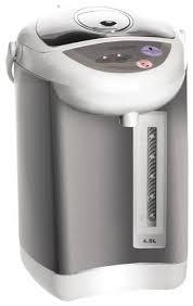 <b>Термопот Maxima</b> MTP-<b>M803</b> — купить по выгодной цене на ...