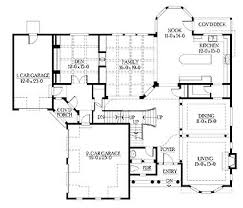 63 best homes with mother in law suite images on pinterest One Story House Plans With Mother In Law Quarters finished basement doubles as mother in law suite (hwbdo64052) craftsman house plan from Detached Mother in Law Plans