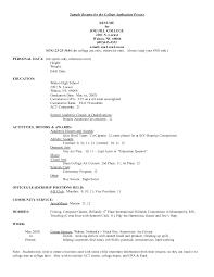 resume builder   resume template builder    resume templates college