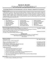 auto mechanic resume sample service resume auto mechanic resume mechanic schools auto diesel aircraft motorcycle resume samples for apprentice plumbing