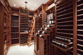 wonderful wine furniture decorating ideas custom wine racks box version modern wine cellar furniture