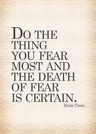 Mark Twain Quotes About Death. QuotesGram via Relatably.com
