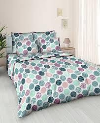 Купить <b>постельное белье</b> «Вэлго» розовый по цене 8640 руб. с ...
