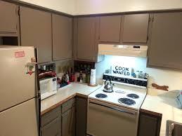 Painted Glazed Kitchen Cabinets Stylish Painted Kitchen Cabinets Simple My 4littlepilgrims