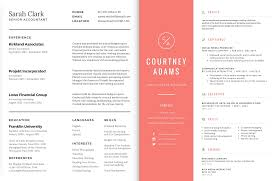 make a modern resume professional resume cover letter sample make a modern resume crafting a perfect modern resume lifehack redesigning your resume for 2016 artisan