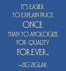 Zig Ziglar Quotes On Leadership. QuotesGram via Relatably.com
