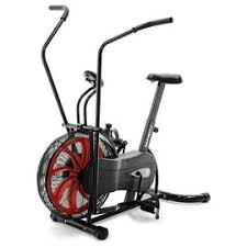 <b>Exercise Bikes</b> | <b>Spin Bikes</b> & Cycling Machines | Argos