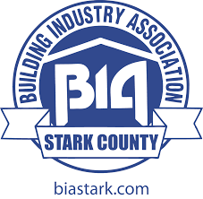 bia of stark county ohio and other associations smith homes our affiliation trusted professional organizations