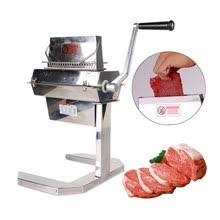 <b>Meat</b> Tenderizer for Steak Promotion-Shop for Promotional <b>Meat</b> ...