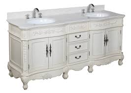 rhodes pursuit mm bathroom vanity unit: bathroom  versailles bathroom