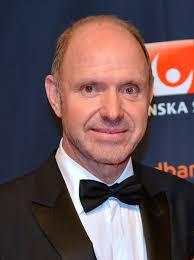Thomas Ravelli