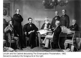 「William Henry Seward, secretary states」の画像検索結果