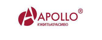 Apollo — Каталог товаров — Яндекс.Маркет