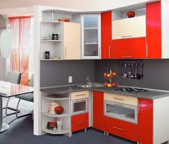 small space kitchen ideas: kitchen design ideas for small spaces modern kitchen cabinets for small spaces google search zainab pinterest