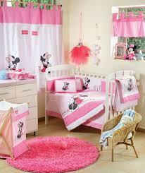 baby bedding sets disney baby minnie mouse flower 4 piece crib set baby nursery bedding beyonce baby nursery