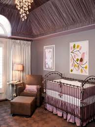 baby nursery decor american styles lighting stylish baby bedroom ceiling lights