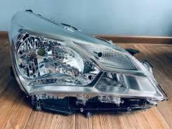 <b>Фару</b> Тойота Витц купить! Цены на новые, бу и контрактные ...