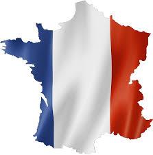 Αποτέλεσμα εικόνας για Γαλλική σημαία εικονα