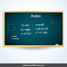 physics hacks newton s law will help us balance force acceleration equation f ma along the line perpendicular to velocity concept of projectile will give us