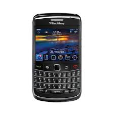 Bocah Bergelut Dengan Preman Untuk Mempertahankan Blackberry Miliknya