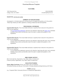 doc functional resume templates functional resume functional resume samples functional resume templates functional resume templates