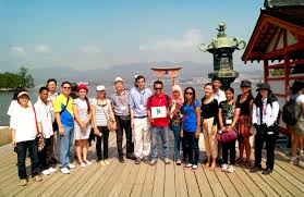 essays · se asia peace and human security in asia peace and human security in asia 2011 2015 student exchange program