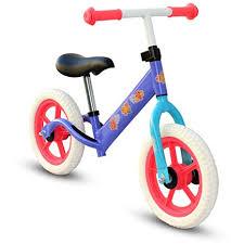 CyclingDeal Kids Child Push Balance Bike Bicyle 12 ... - Amazon.com