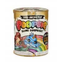 """Набор <b>Poopsie</b> Surprise """"Делай Слайм!"""" <b>купить</b> по цене 479 ..."""
