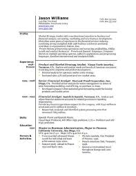 resume format samples   cover letter sample administrative assistantresume format samples resume formats with examples and formatting tips sample resume  free sample resumes