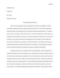modern technology essay topics help me to choose technology argumentative essay topics