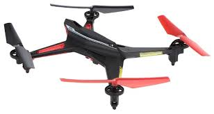 <b>Квадрокоптер WL Toys</b> V686 vs <b>Квадрокоптер Xk</b>-<b>innovations</b> X250
