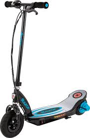 Power Core E100 <b>Electric Scooter Aluminum</b> Deck - Razor