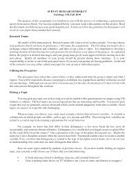 research essays examples sociology essays topics