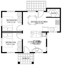 Marvelous Small Home Designs   Hometraining coGallery of Marvelous Small Home Designs