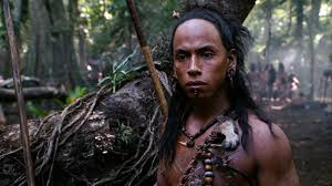 film review of mel gibson s apocalypto open letters monthly an proud