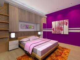 paint colors for bedrooms paint colors for bedrooms as recommended fengshui bedroom ideas decor bedroom paint colors feng shui
