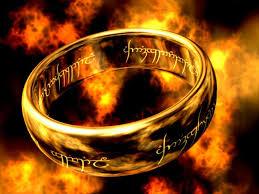 Risultati immagini per Lo Hobbit e Il Signore degli Anelli