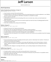 retail s associate resume job description retail s retail s associate job description duties retail sperson job description sample retail s associate job description