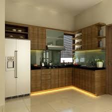 indian kitchen interiors  indian kitchen interior personable backyard creative fresh at indian