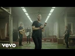 <b>OneRepublic</b> - <b>Oh my</b> my ft. Cassius (lyrics) - YouTube
