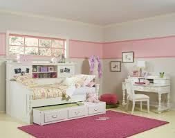 vintage bedroom furniture chic pink line on bedroom furniture for vintage bedroom furniture ikea in its bedroom furniture ikea bedrooms bedroom