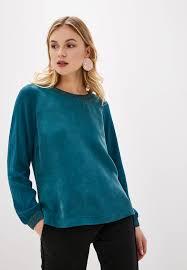 <b>Блуза JIMMY SANDERS</b> 8f067789 купить по выгодной цене 4650 ...