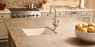 corian kitchen top:  images about kitchen ideas on pinterest surface design countertops and construction
