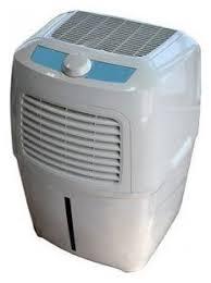 Отзывы <b>Fanline VE</b>-<b>200</b>   Очистители и увлажнители воздуха ...