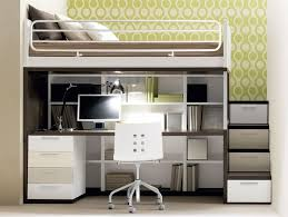 small bedroom ideas for cute homes home office room calmly
