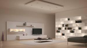 lighting 13 interior design lighting ideas