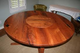 table top lazy susan x