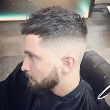 Hair Style Fades awesome 70 trendy fade haircut for men looks nice check more at 8480 by wearticles.com